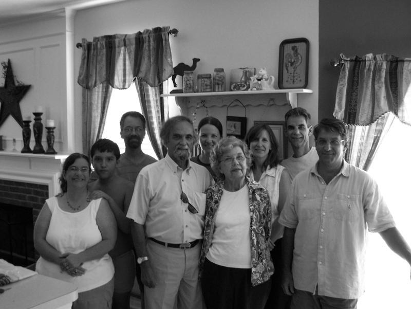 FAMILY_AUG2010_1