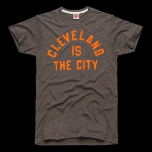 cleveland-is-the-city-browns_large